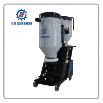 Medium size industrial Vacuum Cleaner